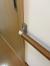 玄関・廊下手摺り取付工事2